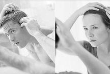 Saç Dökülmesi / Saç dökülmesine karşı en etkili doğal maske tarifleri.