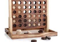 WOODSTUFF / #wood wood wood #wood inspiration #wood iz a way