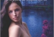 ROMANCE/THRIL BOOK II / Paranormal Romance suspense Thrill