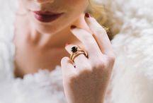 | winter wedding | / Inspiration for your wedding in winter – Ideen für eure Winterhochzeit