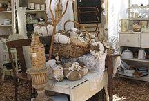 Cottonwood Interiors | Booth Inspiration