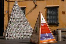 Cartasia 2007: Interculture