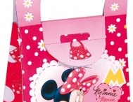 Minnie Mouse Party / by Easykid Party Supplies