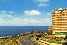 Brilliant Beirut