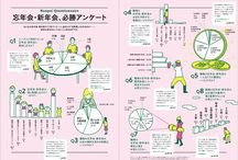 illustration(editrial)