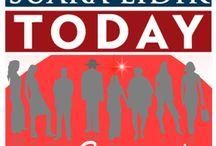 Suara Lidik / Berita Online Harian dan Media Cetak Surat Kabar Suaralidik.com Oleh Anggota LSM LIDIK SULSEL bersama Team Pers PT.INDOTA