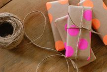 Pakowanie prezentów CUDO