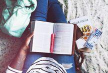 Hostel Marketing / Hostel Marketing and Hostel Branding. Figure out your hostel Marketing and how to improve your hostel branding. Find more tips at www.hostelnerds.com
