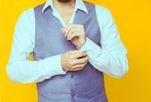 Clipping / Clipping Ricardo Almeida & For Special Ladies