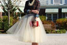 Moda Femenina / by MarLor