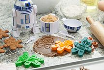 Star Wars House & Home / Live it, love it.