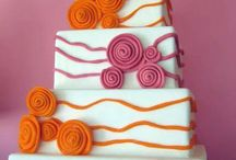 cakes to make