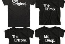 T-shirt ideas for farrell xmas