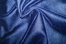 Top Quality Dyed Velvet Fabric, ready to use / A glimpse of our world class creation of Dyed Velvet Fabric for garment, home decor and many other use.