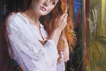 IRENE SHERI--- ( RUSSIAN )