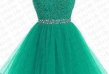 bridesmaid dresses for teen girls