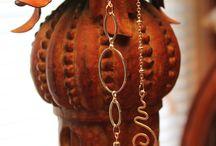 Sale Items www.3rdeyegifts.net