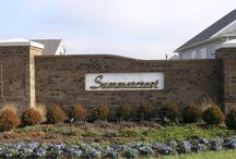 Summercrest-Rehoboth Beach, Delaware / At your door step you will enjoy swimming, fishing, boating, shopping, great restaurants, strolls on the boardwalk and bathing in the sun.