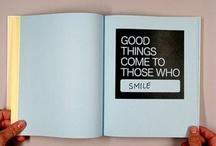 Motivational & Inspirational / by Kellie Jones