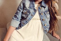 Girl photo