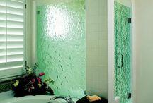 Home-Decor: Bathroom