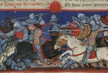 14. století