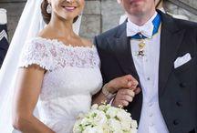 nemesi esküvők