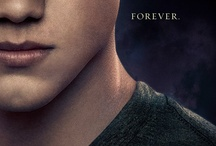 Taylor Lautner Twilight