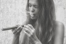 shyt I like to do / by Jahzara Shockley-Swyer