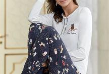 Bayan Pijama / Bayan pijama, online bayan pijama, 2017 bayan pijama modelleri satışta. Üstelik tüm kredi kartlarına 9 taksit fırsatı. Dilerseniz kapıda nakit ödeme seçeneği ile. http://www.mark-ha.com/bayan-pijama-takim