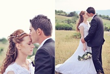 Wedding Stories /  wedding documentary