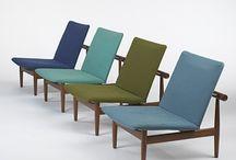 Classic Furniture Ideas