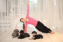 Pinvolve & Health & Fitness