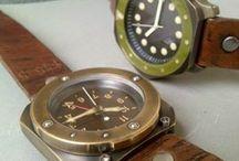 KR Watchmaker Ridwan