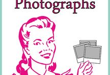 Photographs Organization