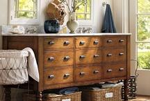 Furniture I must have / by Elizabeth Holder Photography
