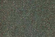 5ª Avenida - Carpete em placas