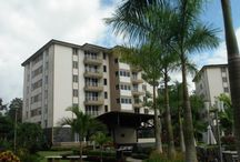 Costa Linda condo in Jaco / http://www.dominicalrealty.com/property/?id=2417