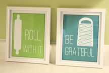 Crafting {Printables} / by Kate Marie