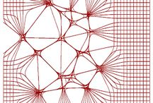 Grid Manipulation