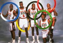 NBA. MAΓΕΙΑ