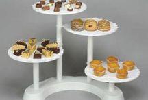 mesas d dulces
