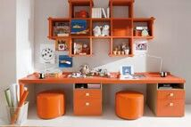 Ideal furnitures