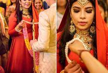 Bridal by Apala