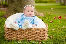 fotos de crianças 4 meses