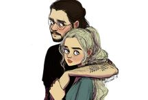 Jon&Dany