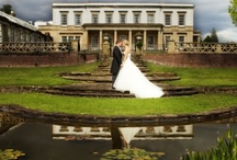 Real country house weddings / Wedding reviews at Hand Picked Hotels / by Hand Picked Hotels