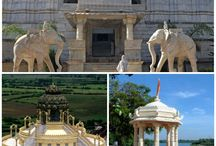 Rajkot Tourism / G4WD provides the best Rajkot Excursion Tour to their clients at affordable pricing.