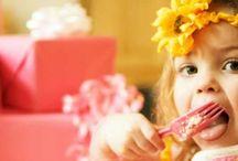 Chouette, ça continue ! / Activités éducatives et créatives, conseils pédagogiques pour les enfants, inspirés de la pédagogie Montessori