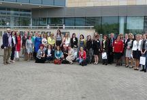 gdańsk konferencja